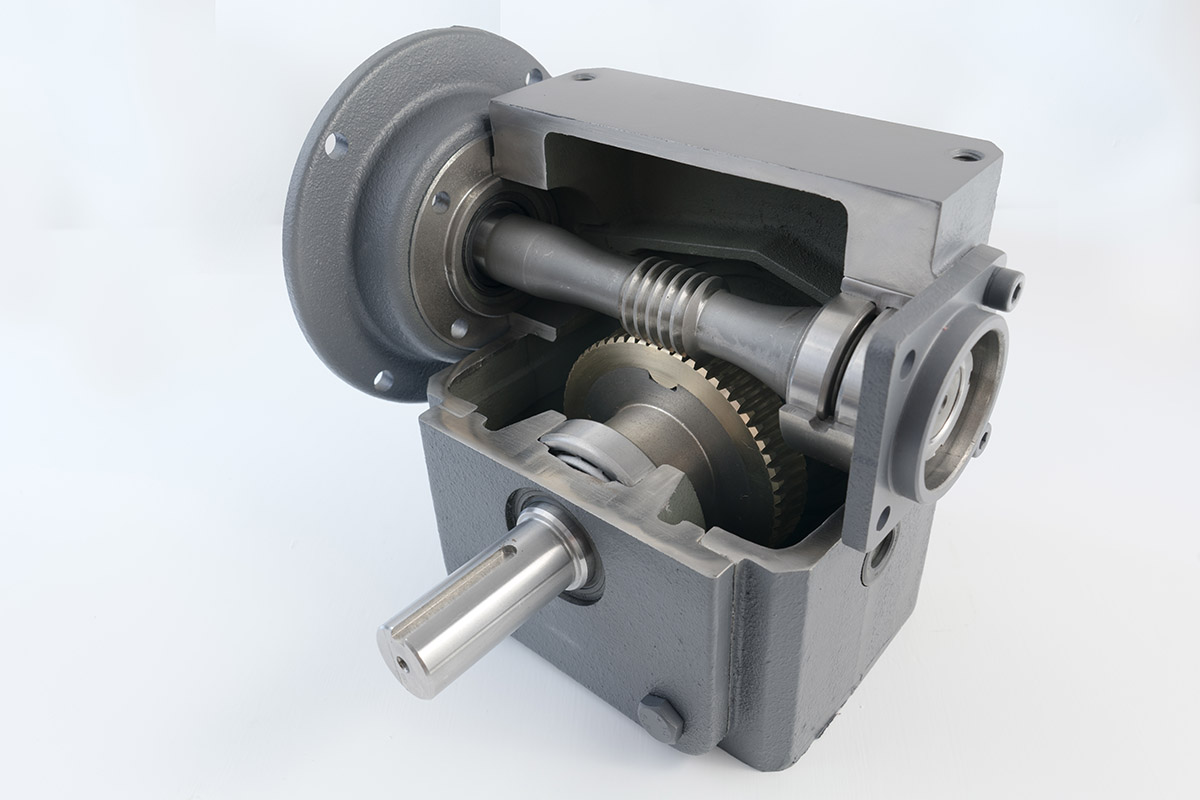 Worm-Gear-Protection-from-Wear-Corrosion