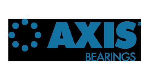 Axis Bearing