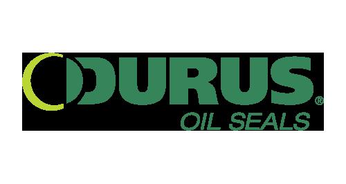 Durus Seals