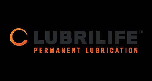 Lubrilife