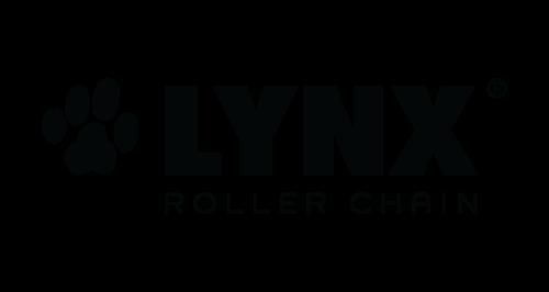 Lynx Roller Chain