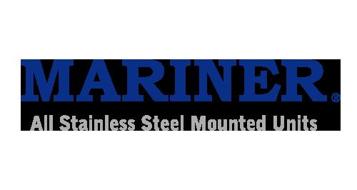 Mariner Bearing