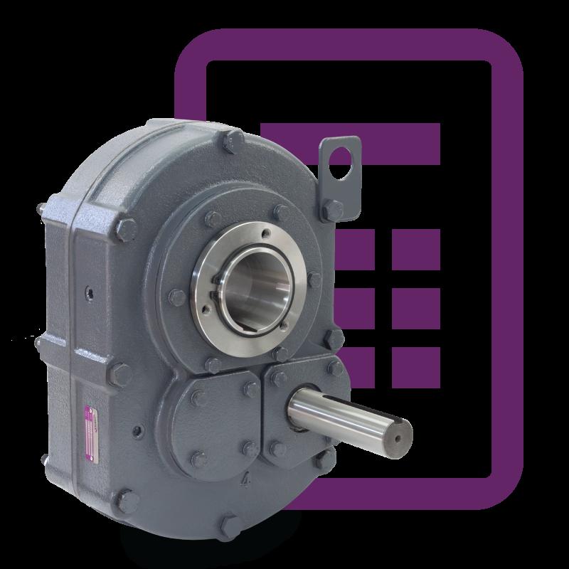 SM Calculator PNG