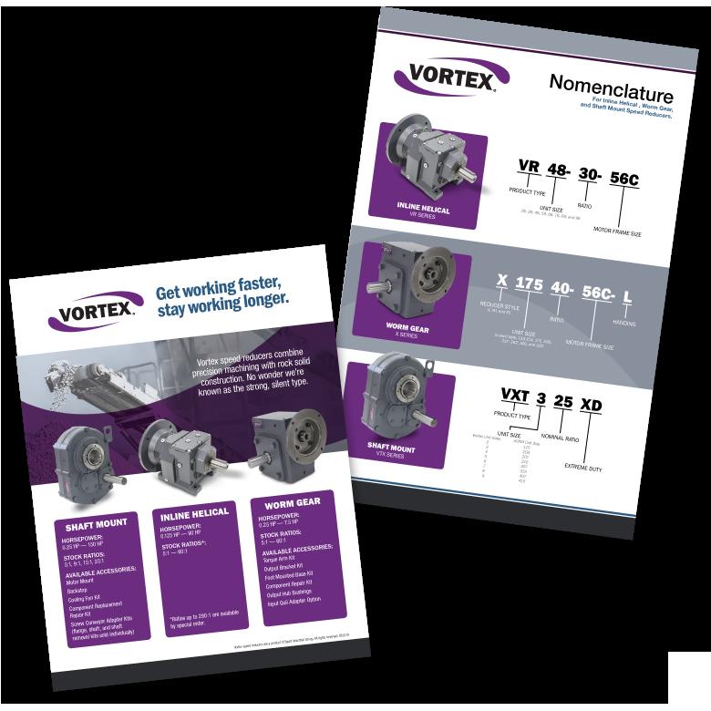 Vortex-Brochures-Graphic