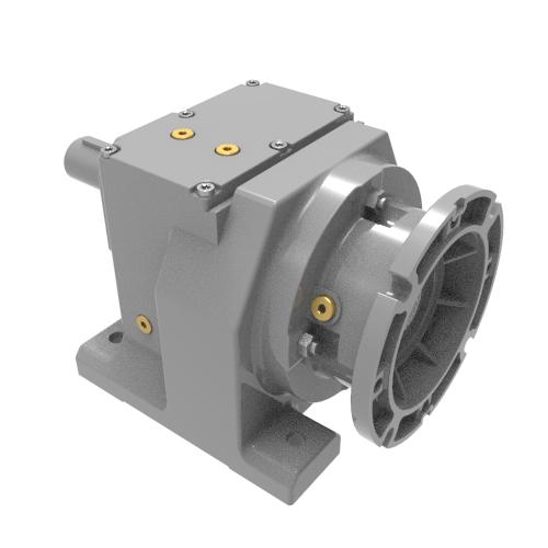Vortex-Reducer-Inline-Helical-VR-Series