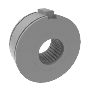 Vortex-Reducer-Shaft-Mount-Reducer-Accessories