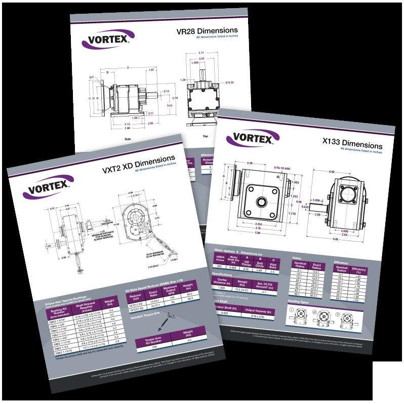 Vortex-Spec-Sheet-Graphic