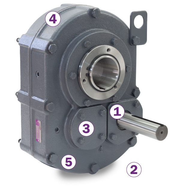 Vortex-reducer-shaft-mount-callouts